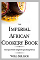 Imperial African Cookery Book